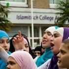 Islamitisch College.jpg