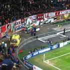 Ajax supporter.jpg