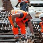 bouwvakker-578.jpg
