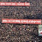 noordkorea2.jpg