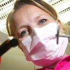 tandarts.jpg