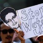 Snowden-578.jpg