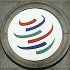 WTO-logo-578.jpg
