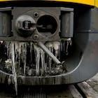 sneeuw trein.jpg