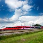 fyra-trein-578.jpg