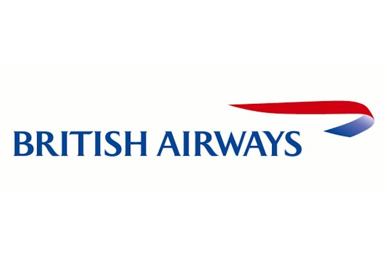 Boze klant British Airways uit woede via promoted tweet