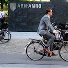 fiets-werk.jpg
