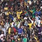 Nelson-Mandela-herdenking-578.jpg