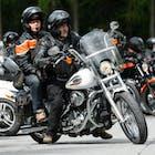 Harley Davidson - motoren.JPG