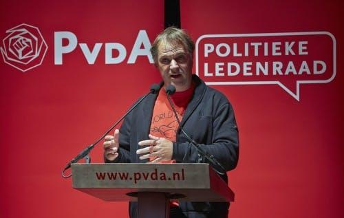 Pvda Krijgt Vaste Commissie Integriteit Bnr Nieuwsradio