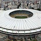 voetbalstadion.jpg