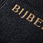 Bijbel-578.jpg