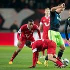 Jong Ajax Jong Twente.jpg