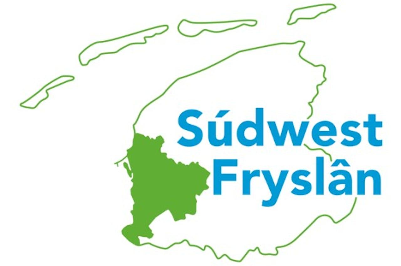 Gemeente Súdwest-Fryslân wil kwaliteit dienstverlening verhogen