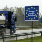 Export Duitsland 578.jpg