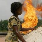 Shell-Nigeria.jpg