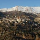 libanon-578.jpg
