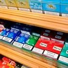 sigaretten.jpg