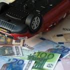auto-verkoop.jpg