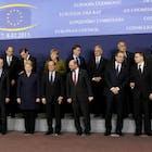 begrotingstop eu