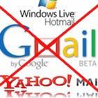 Mail-verbod-1-578.jpg
