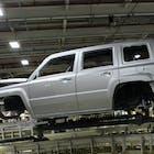 Jeep-Chrysler-fiat.jpg