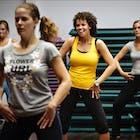 vrouwen-fit-578.jpg