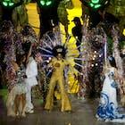 Olympisch Brazilie.jpg