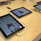 iPad-578.jpg