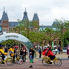 Amsterdam-toerisme.jpg