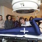 Zorg-ziekenhuis-1-578.jpg