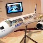 A350-1-578.jpg