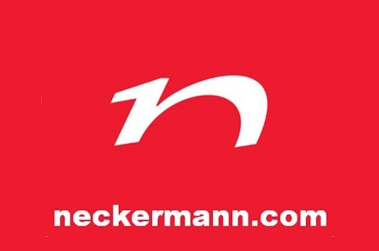 Neckermann gaat webwinkels helpen met afhandeling online verkopen