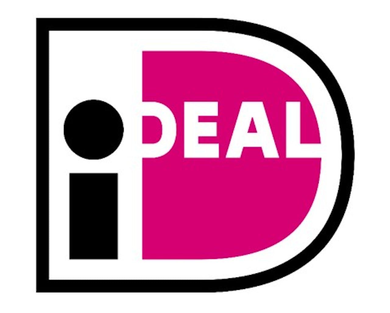 Thuiswinkel.org vraagt banken om concrete afspraken bij storingen iDEAL