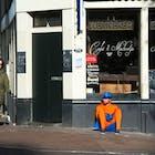 oranje toerist koninginnedag.jpg