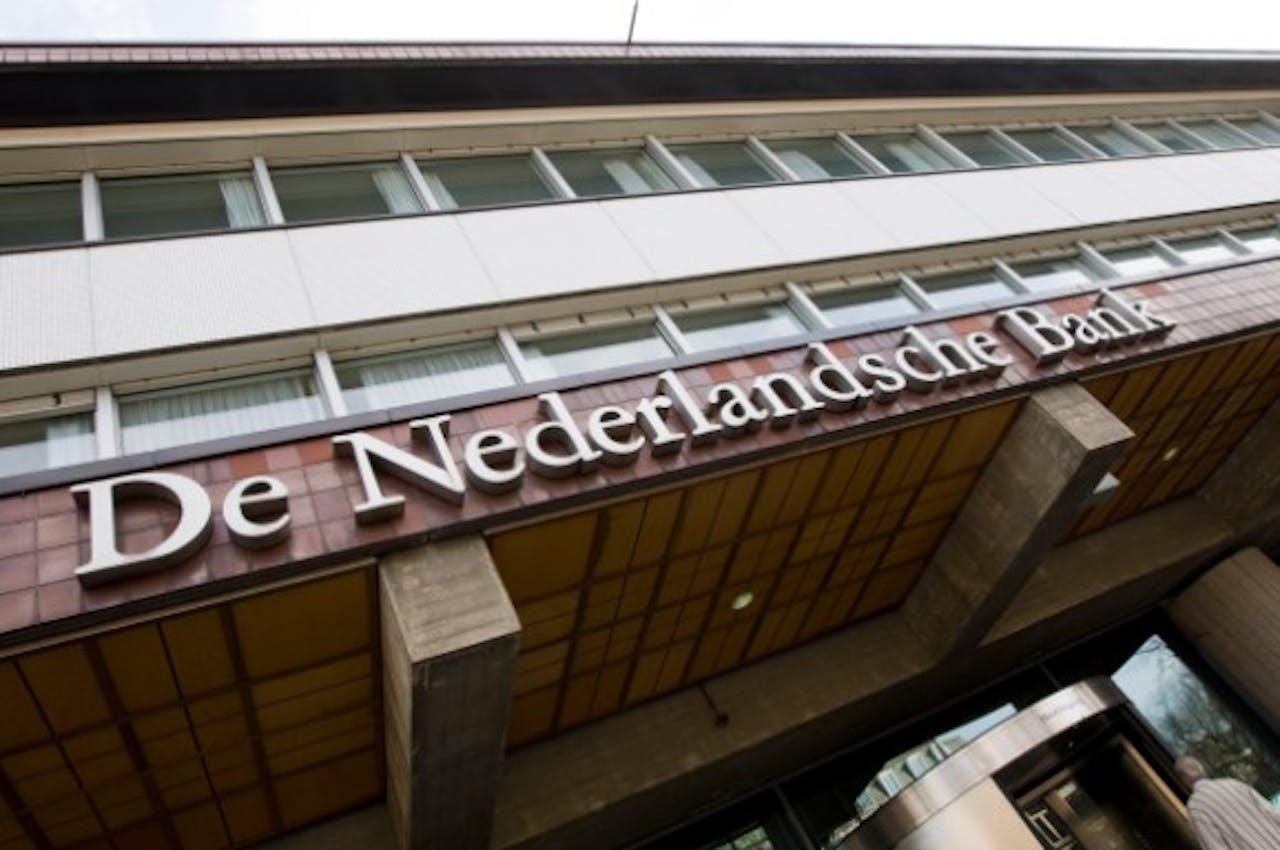 DNB maakt right to audit afspraken met salesforce.com en Microsoft