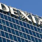 Dexia-logo-578.jpg