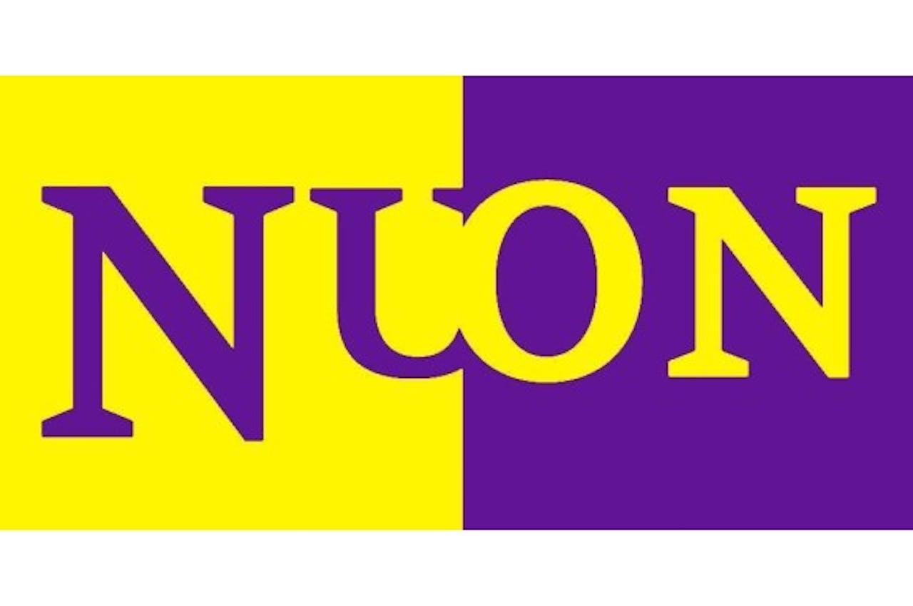 Nuon besteedt outbound campagnes uit aan Transcom