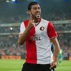 Feyenoord-578.jpg