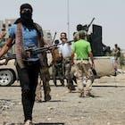 Syrie 578.jpg