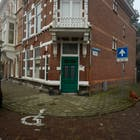 Banstraat.jpg