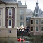 Torentje-Den-Haag.jpg