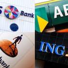 Banken-1-578.jpg