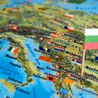 bulgarije1.jpg
