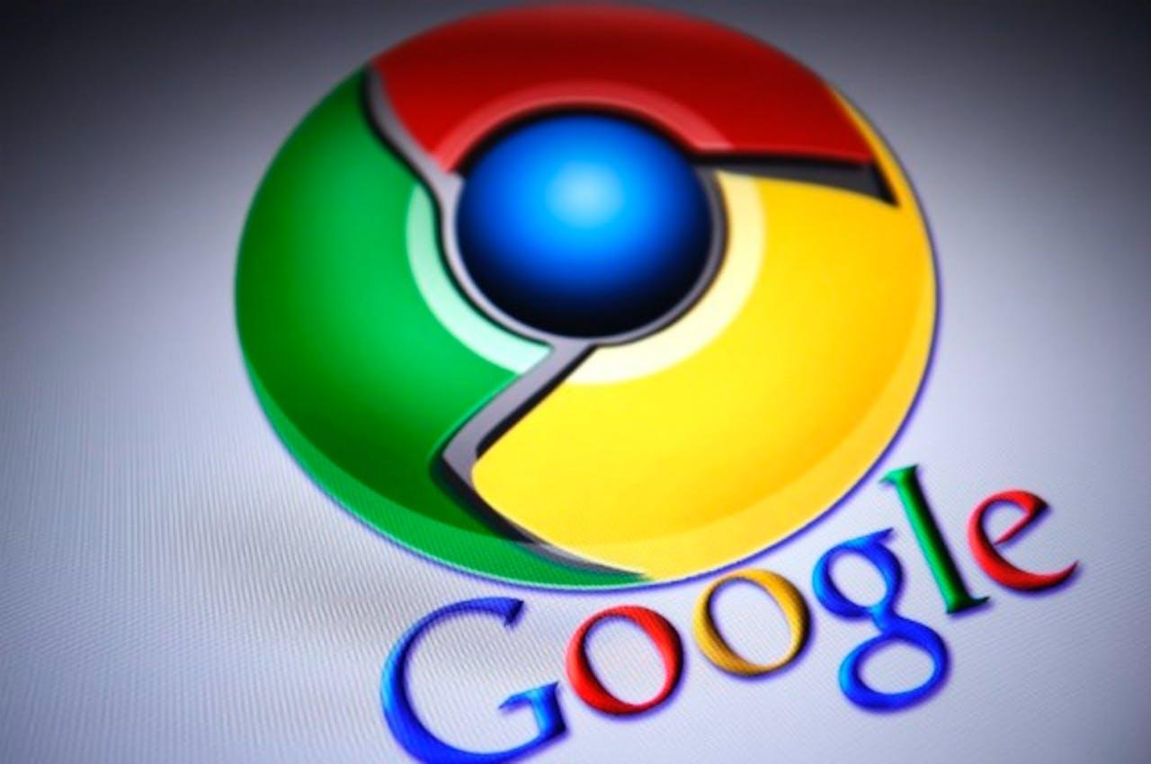 Nieuw privacybeleid Google te vaag volgens privacytoezichthouders