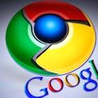 google578.jpg