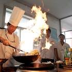 chinese-keuken.jpg