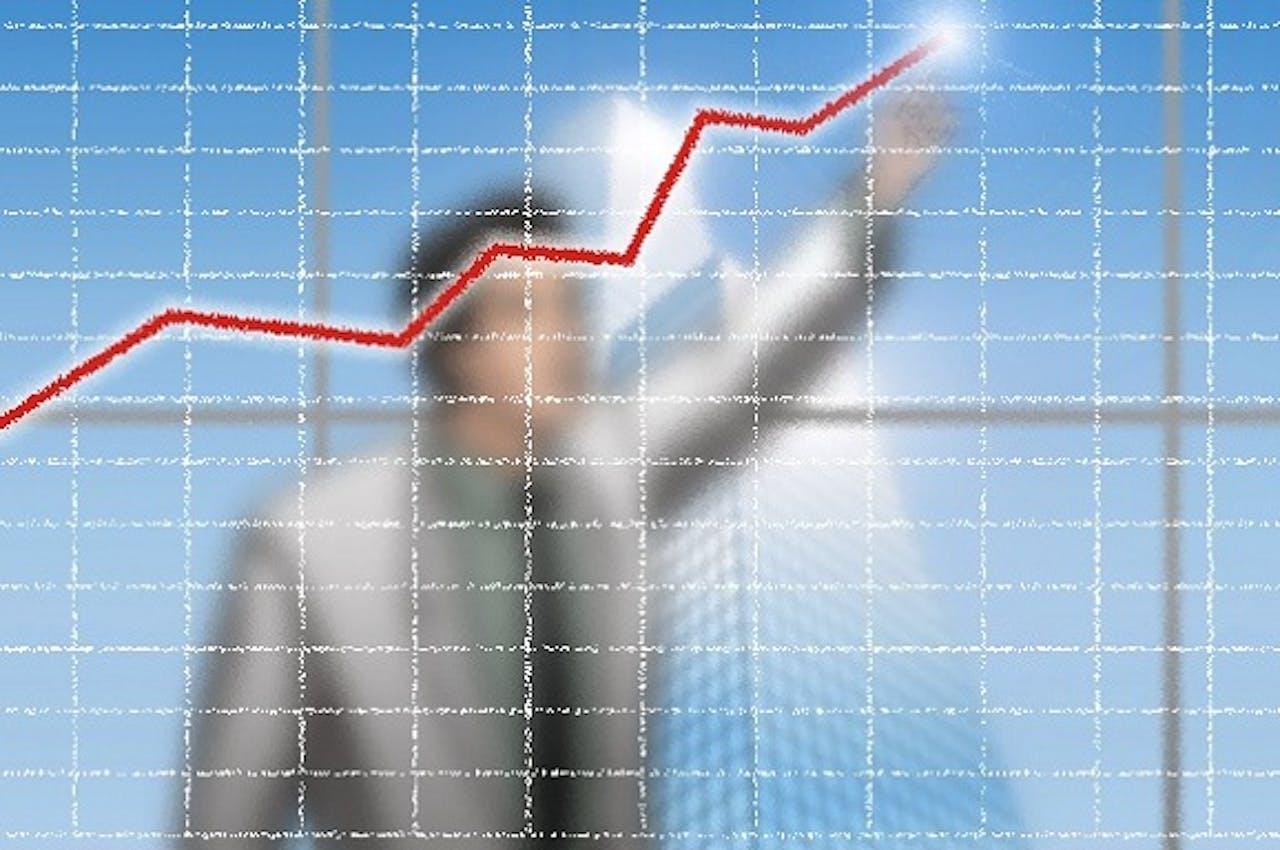 Onderzoek: 70 procent bedrijven in VS heeft chief marketing technologist