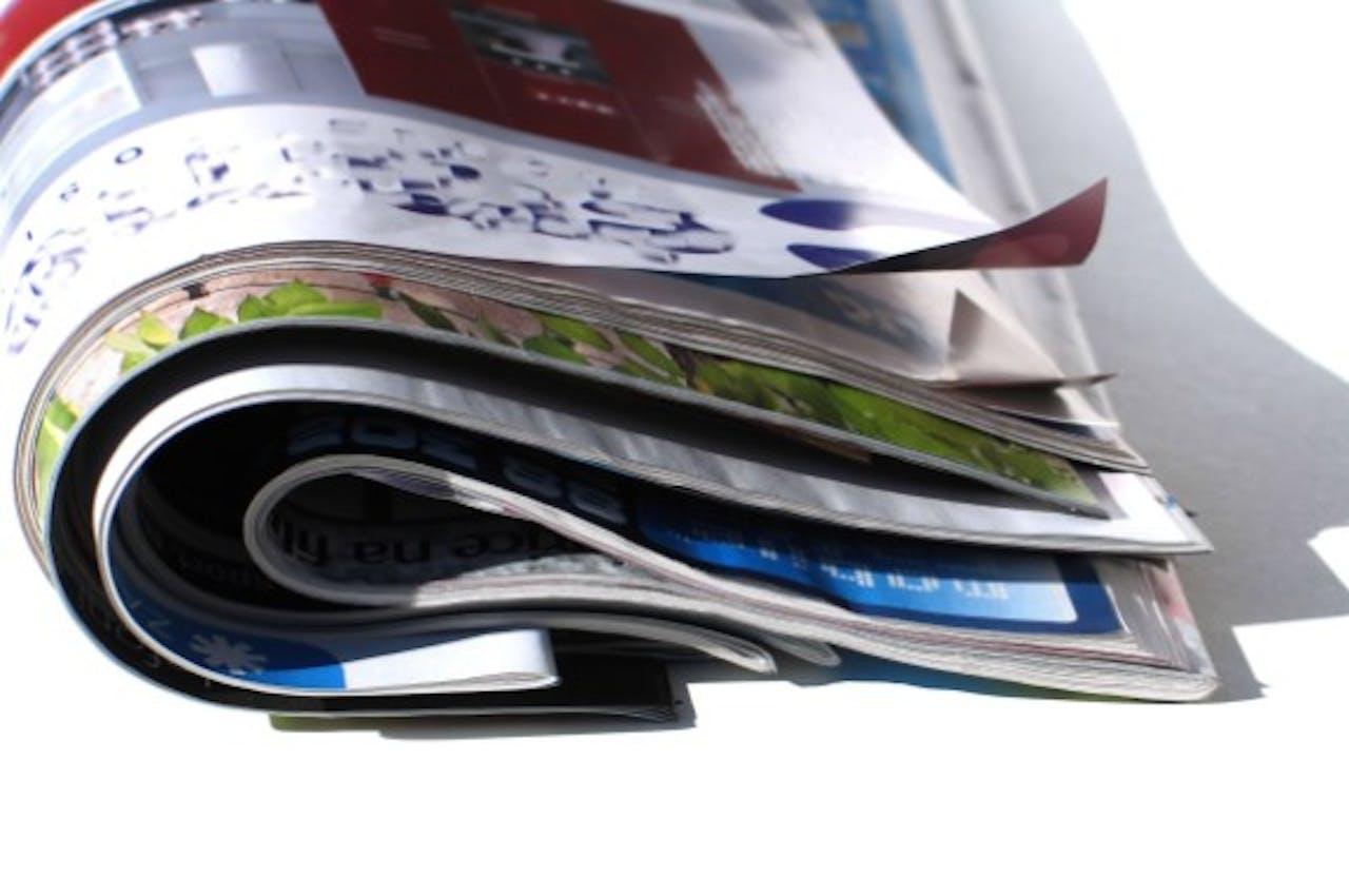 Onderzoek: steeds meer merken kopen zowel digitale als printadvertenties