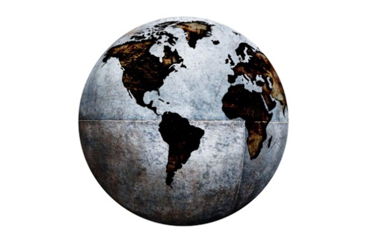 Onderzoek: prijs grootste zorg voor 65 procent consumenten wereldwijd
